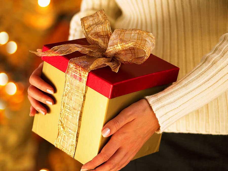 Idee Regali Di Natale A Basso Costo.Come Risparmiare Sui Regali Di Natale Idee Regalo Low Cost